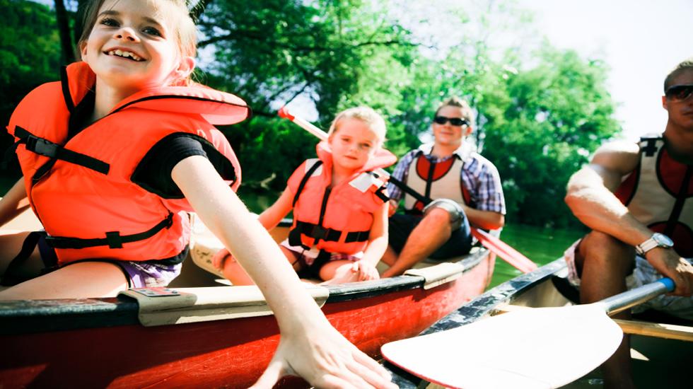 Canoeing_980X550