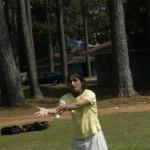 camp-little-shot-2008-227-custom-2