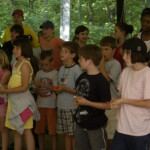 camp-little-shot-2008-322-custom-2