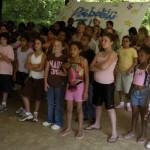 camp-little-shot-2008-326-custom-2